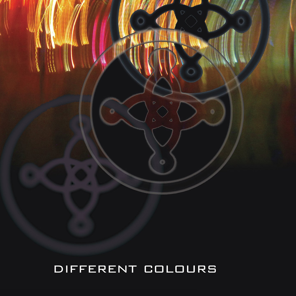 different-colours-53ea3fa872680