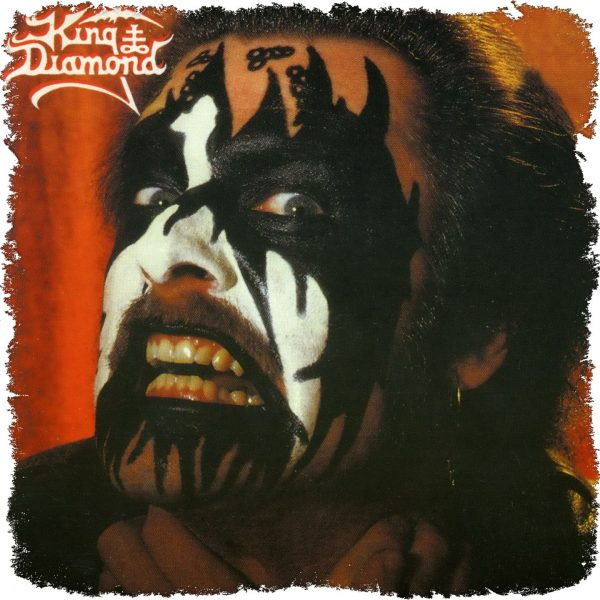 king diamond_1