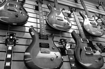 music_store_2014 year