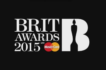 Объявлены результаты Brit Awards 2015. Brit Awards 2015 results