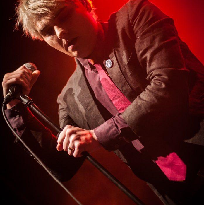 Gerard Way (10)