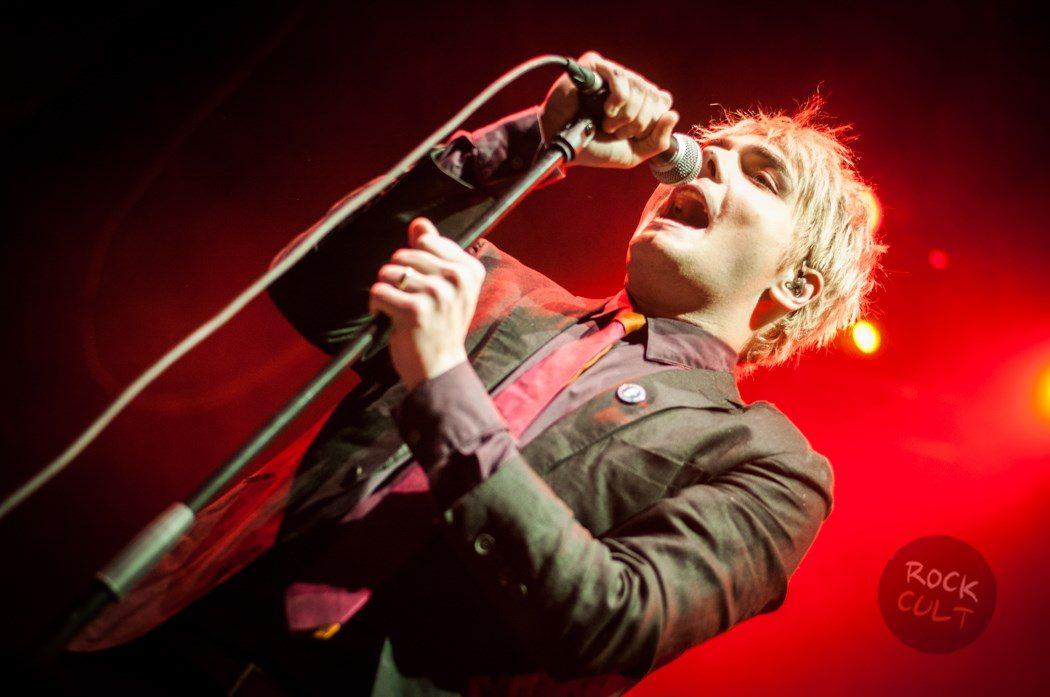 Gerard Way (11)
