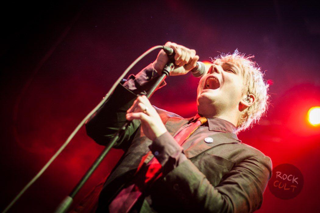 Gerard Way (15)