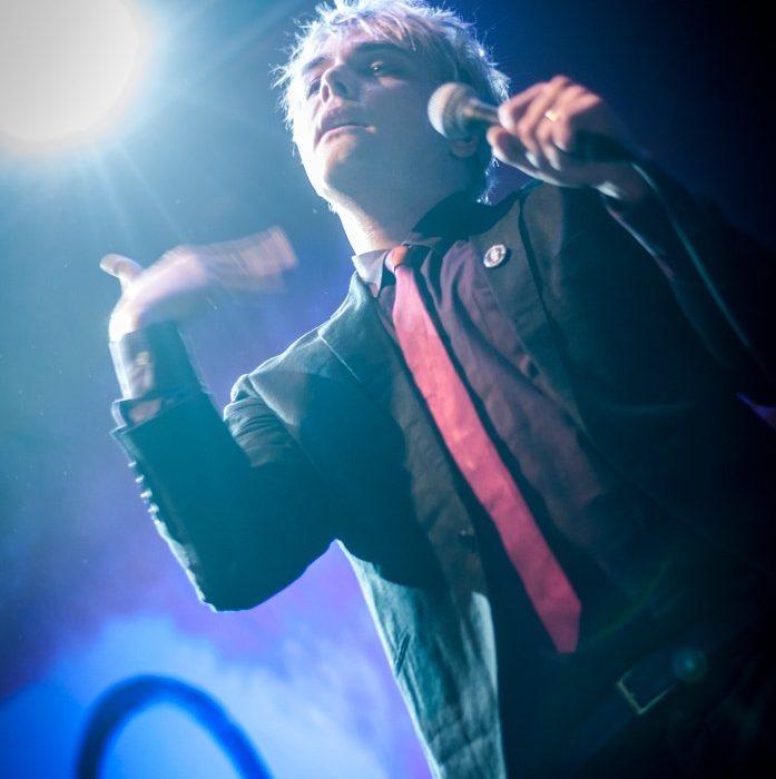 Gerard Way (24)