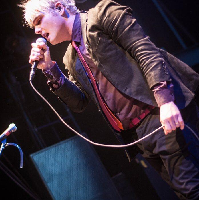 Gerard Way (4)