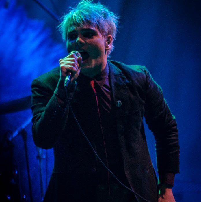 Gerard Way (65)