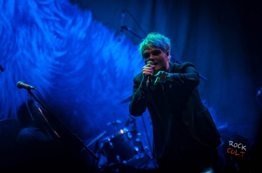 Gerard Way (67)