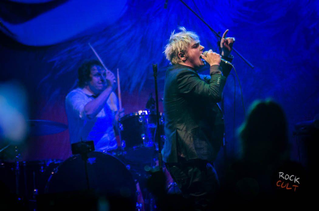 Gerard Way (68)