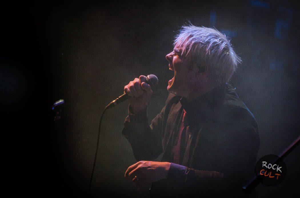 Gerard Way (72)