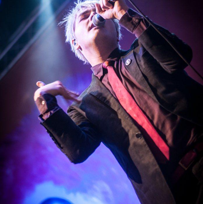 Gerard Way (8)