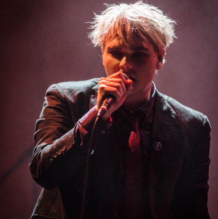 Gerard Way (86)