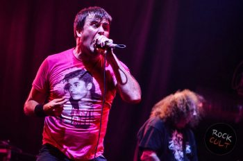 Napalm-death-moscow-17
