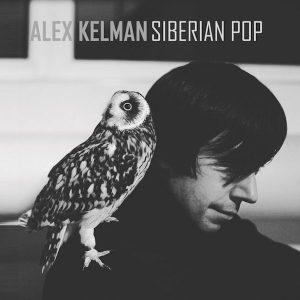 alex-kelman-siberian-pop