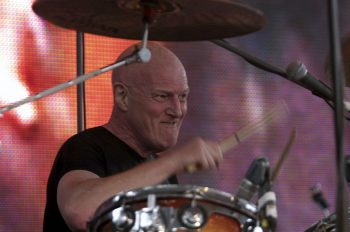 chris-slade-back-to-acdc