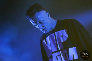 По горячим следам | Die Antwoord в Москве | Stadium Live | 31.01.2015 фото