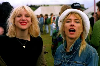 kim-gordon-about-courtney-love
