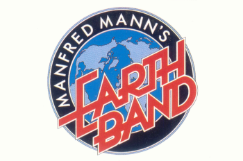 manfred mann earth band