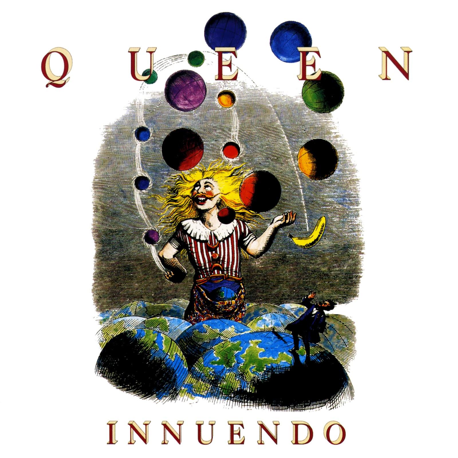 queen-1991-innuendo рецензия