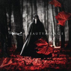 red-of-beauty-and-rage