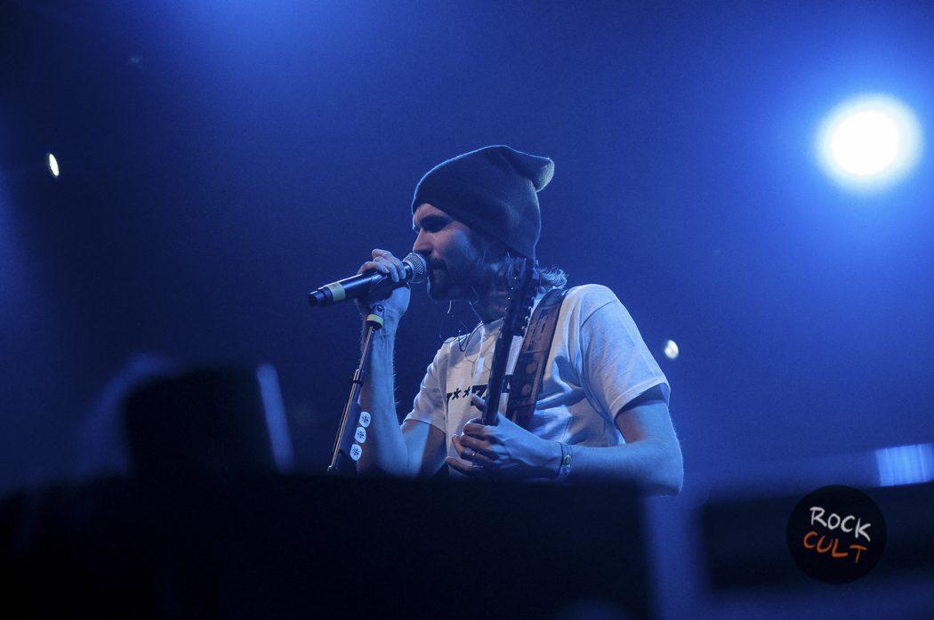 Noize-mc 02