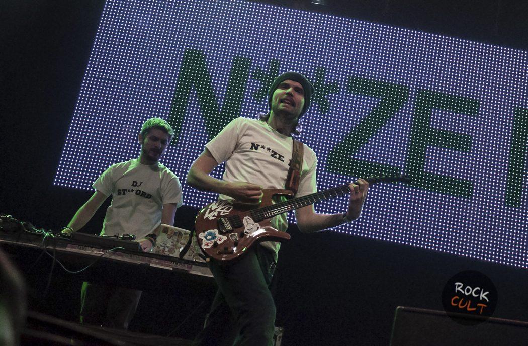Noize-mc 11