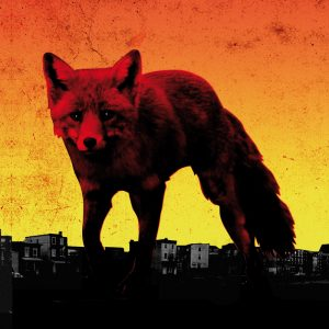 The-Prodigy-The-Day-Is-My-Enemy-HOSPCD005_web