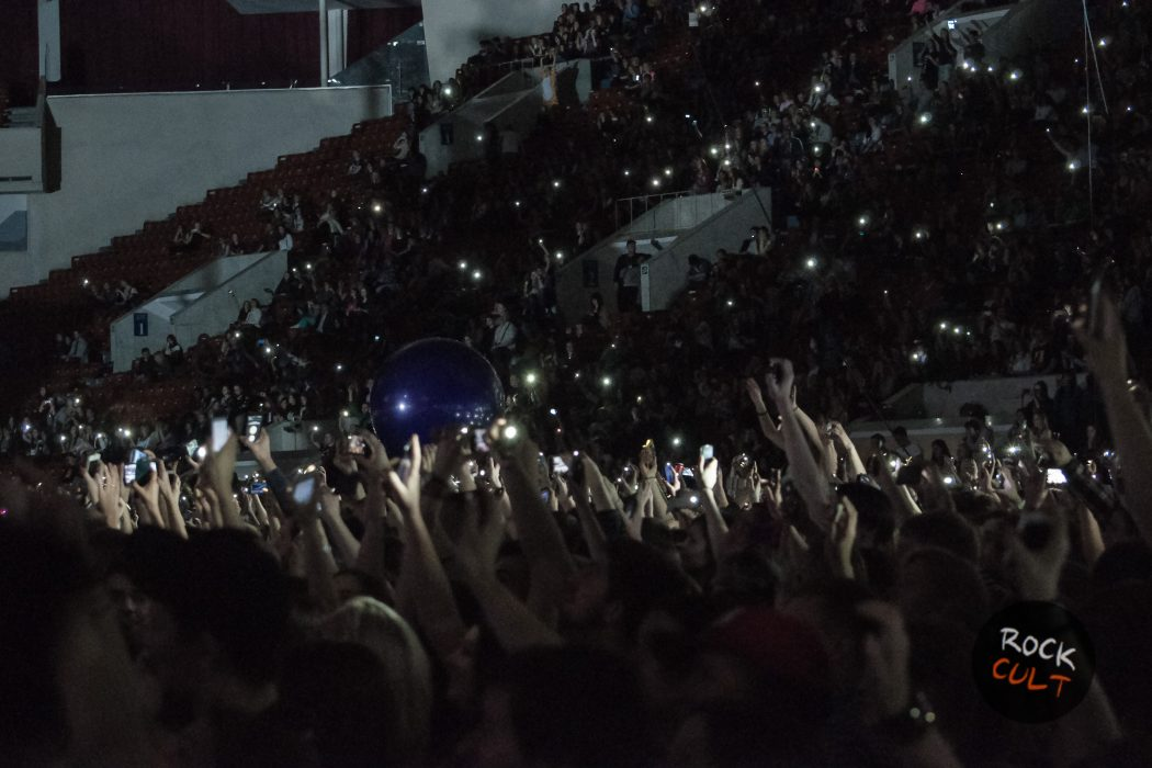 Thirty Seconds to Mars 15