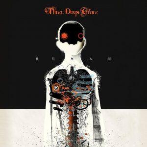 Three_Days_Grace_Human