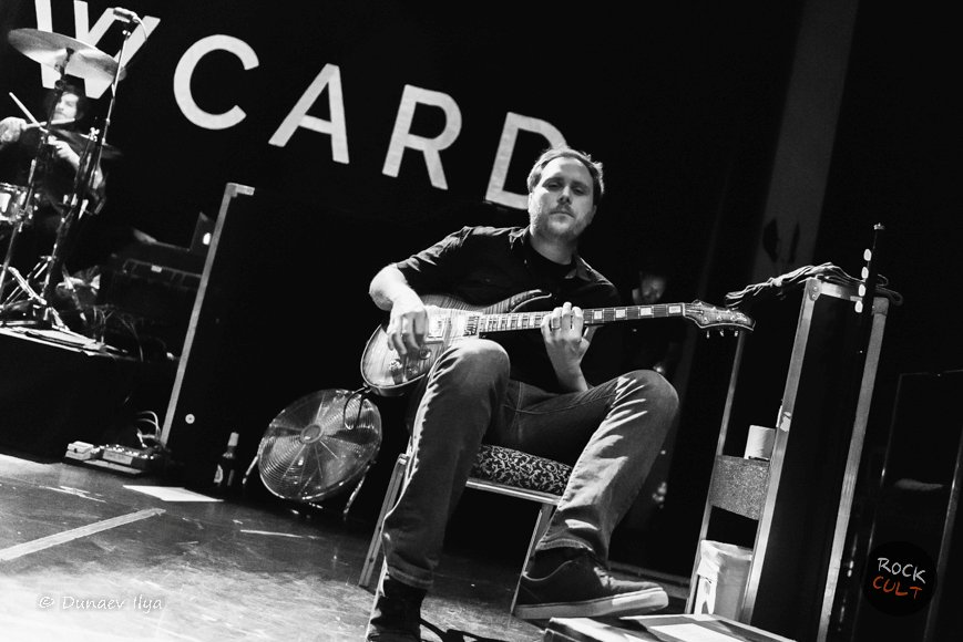 Yellowcard 29.03.2015 hot-7
