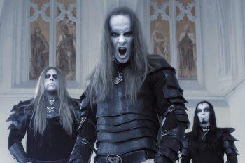 behemoth-split