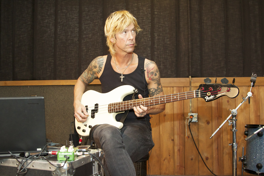 duff-mckagan-song-with-stradlin