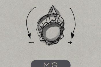martin-gore-mg