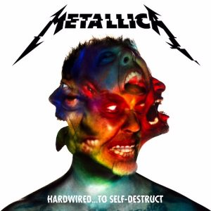 metallica-hardwired-to-self-destruct-cover-min
