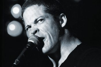 jason newsted биография