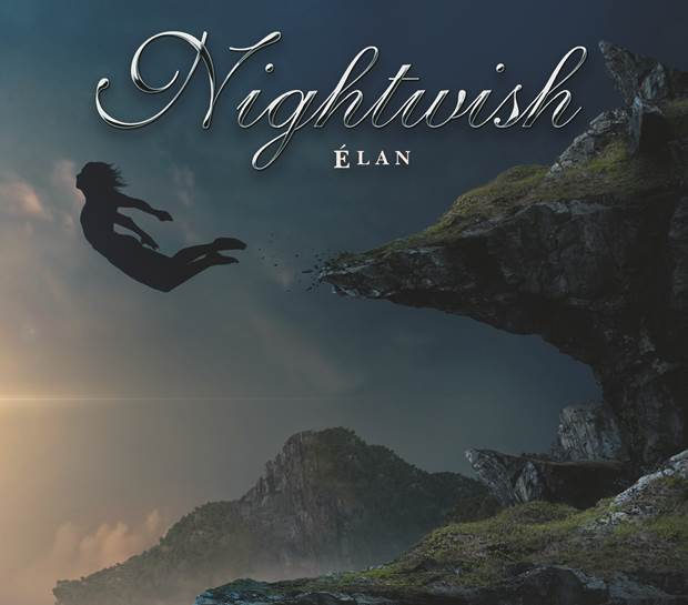 nightwish elan рецензия