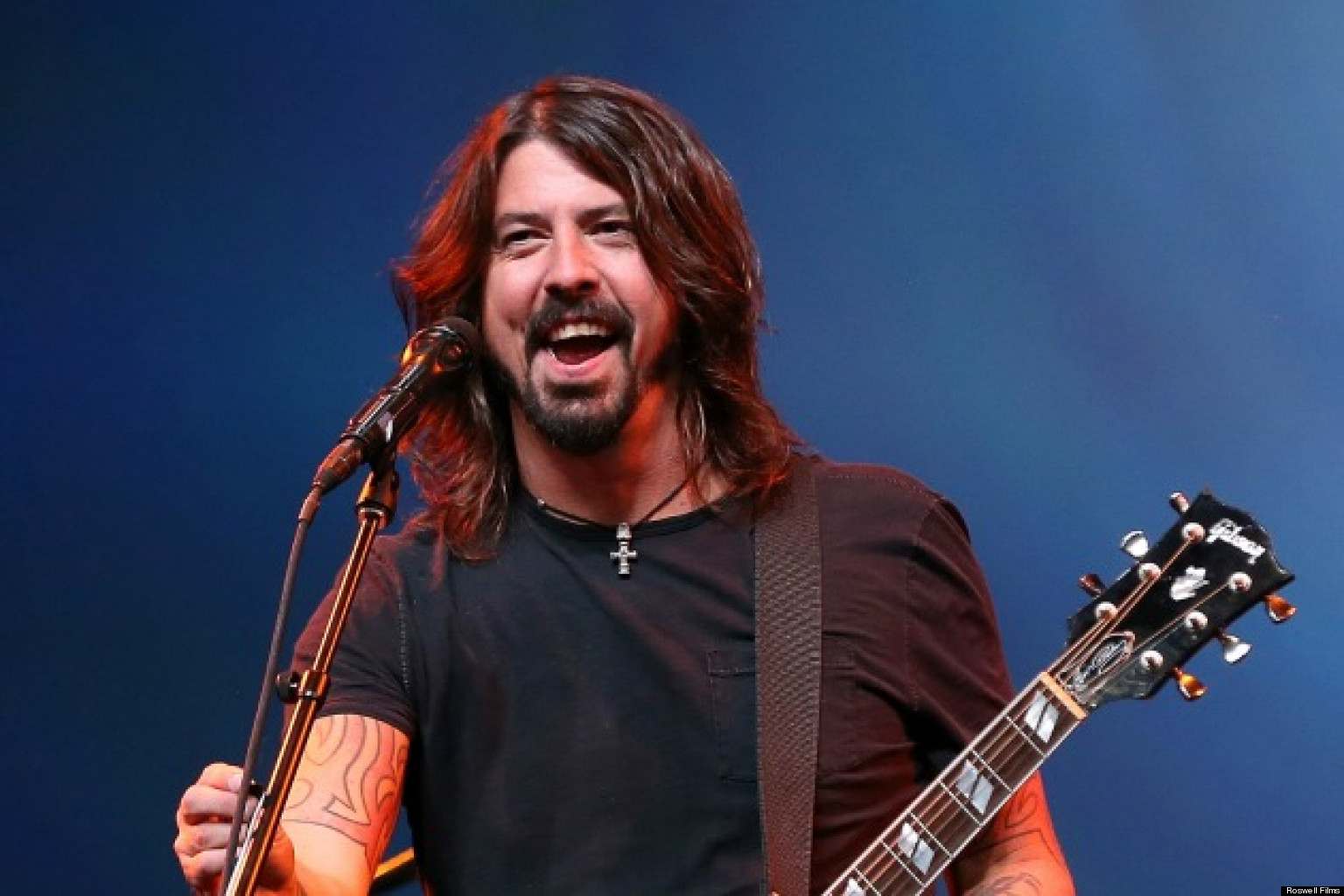 o-DAVE-GROHL-facebook