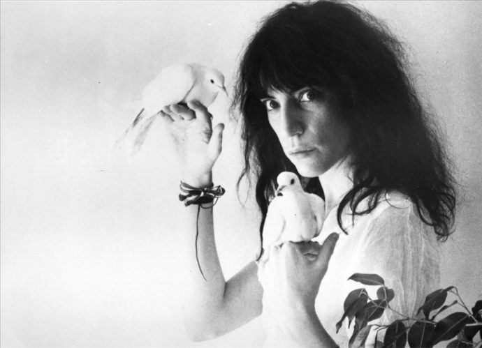 patti-smith-punk-rock