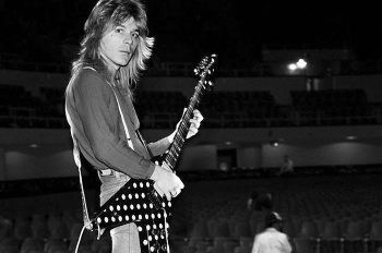 randyrhoads_photo_300dpi