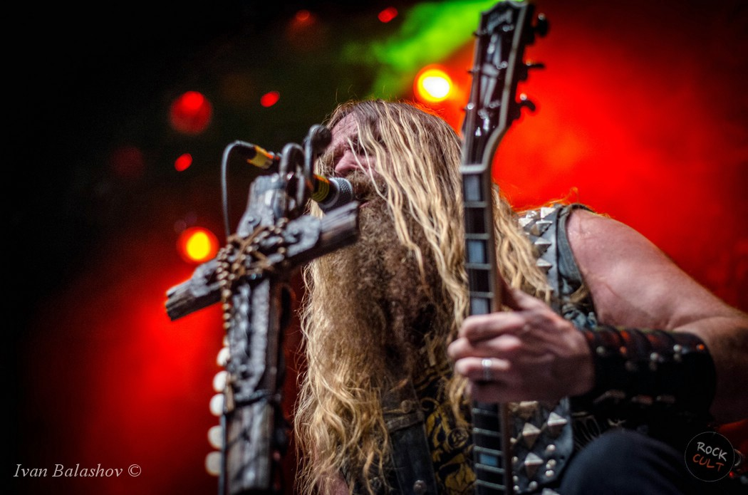 Black-Label-Society-18