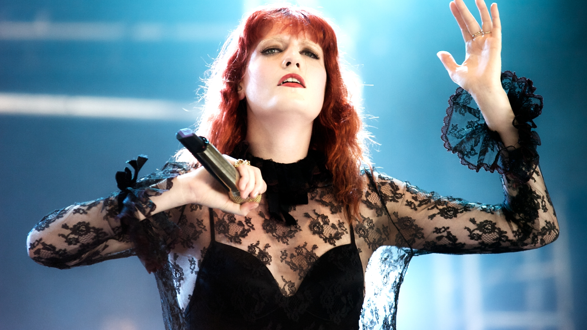 Florence-and-The-Machine-Nuits-de-Fourviere-2015