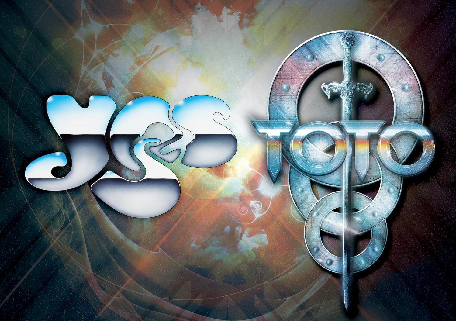 YES-TOTO-Tour-dates-poster