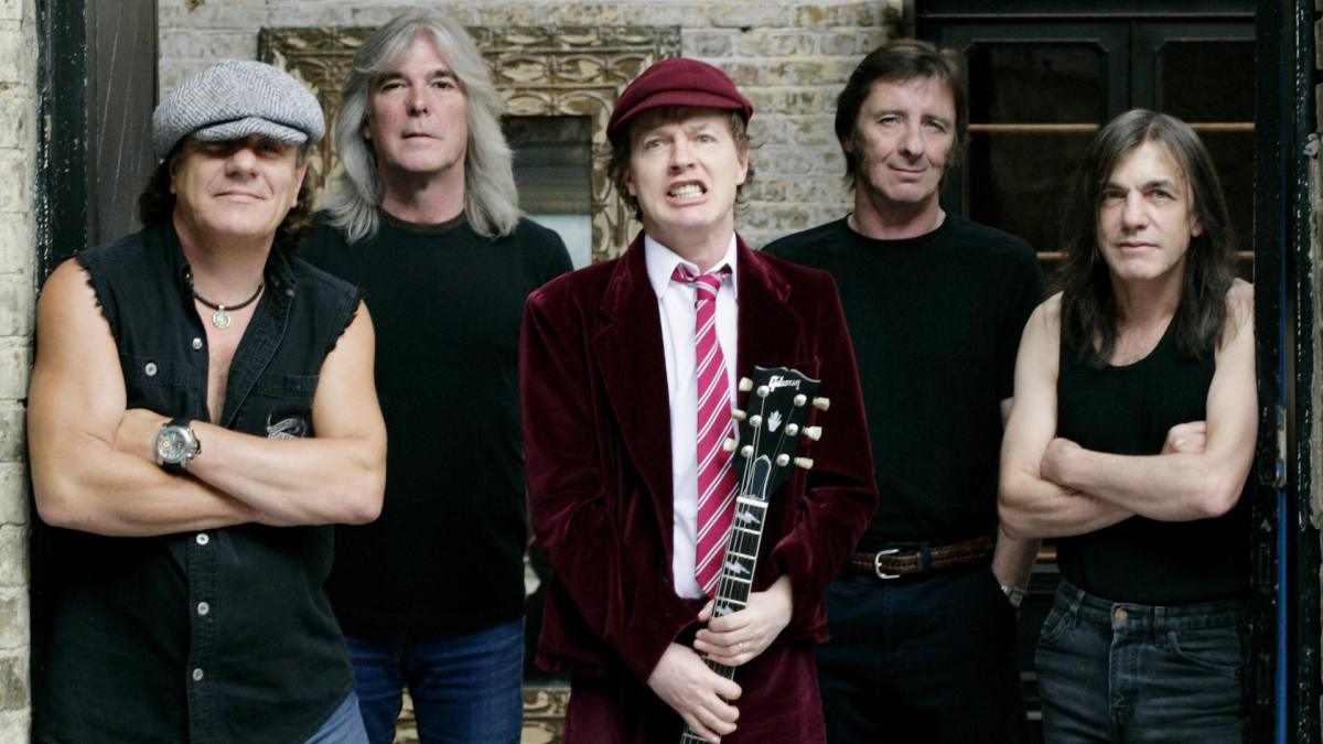 acdc-40th