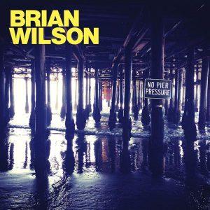 brian-wilson-nopierpressure рецензия