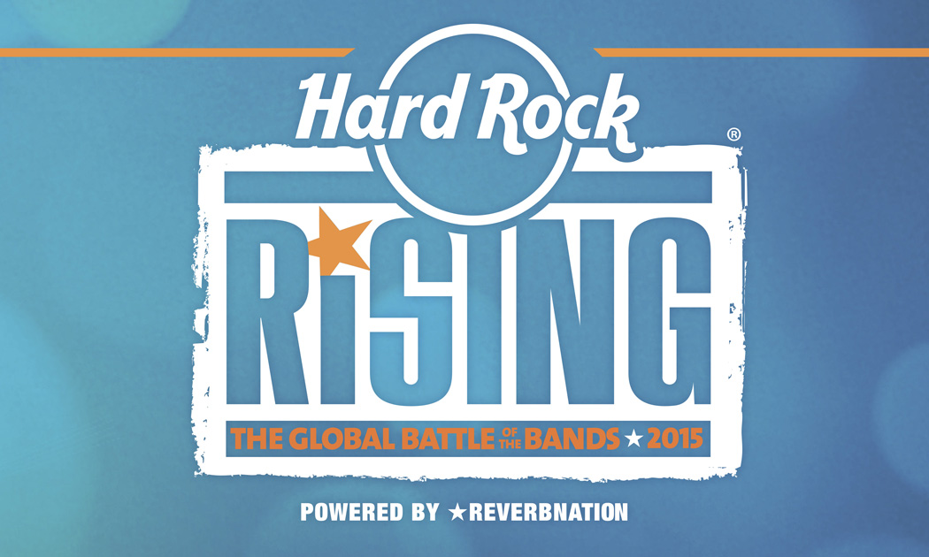 hard-rock-cabecera
