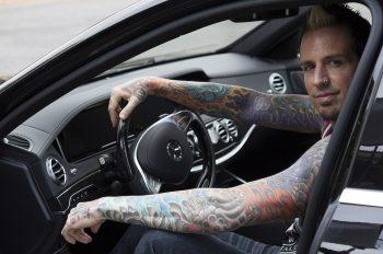 jeremy-spencer-tattoo