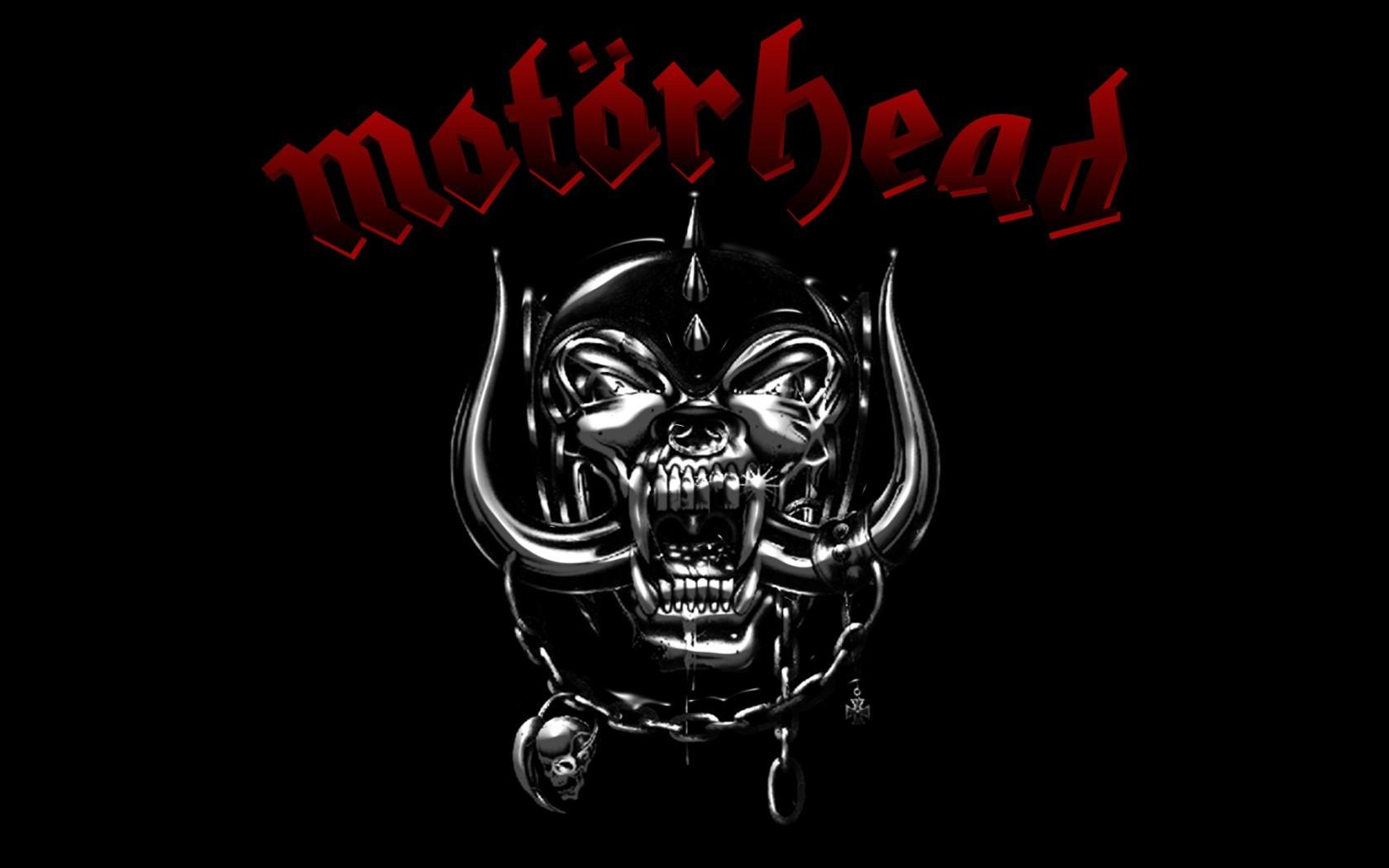 motorhead_music_bands_wallpaper-2849