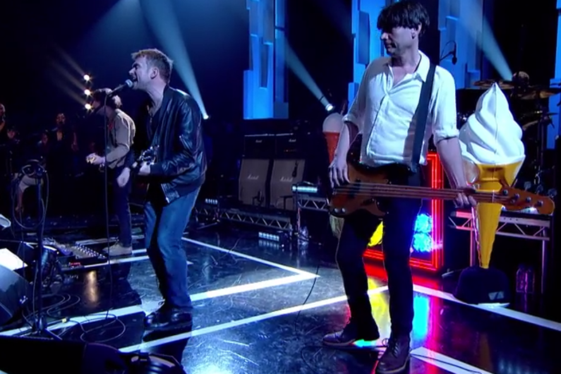 7777400519_blur-dans-later-with-jools-holland-le-14-avril-2015