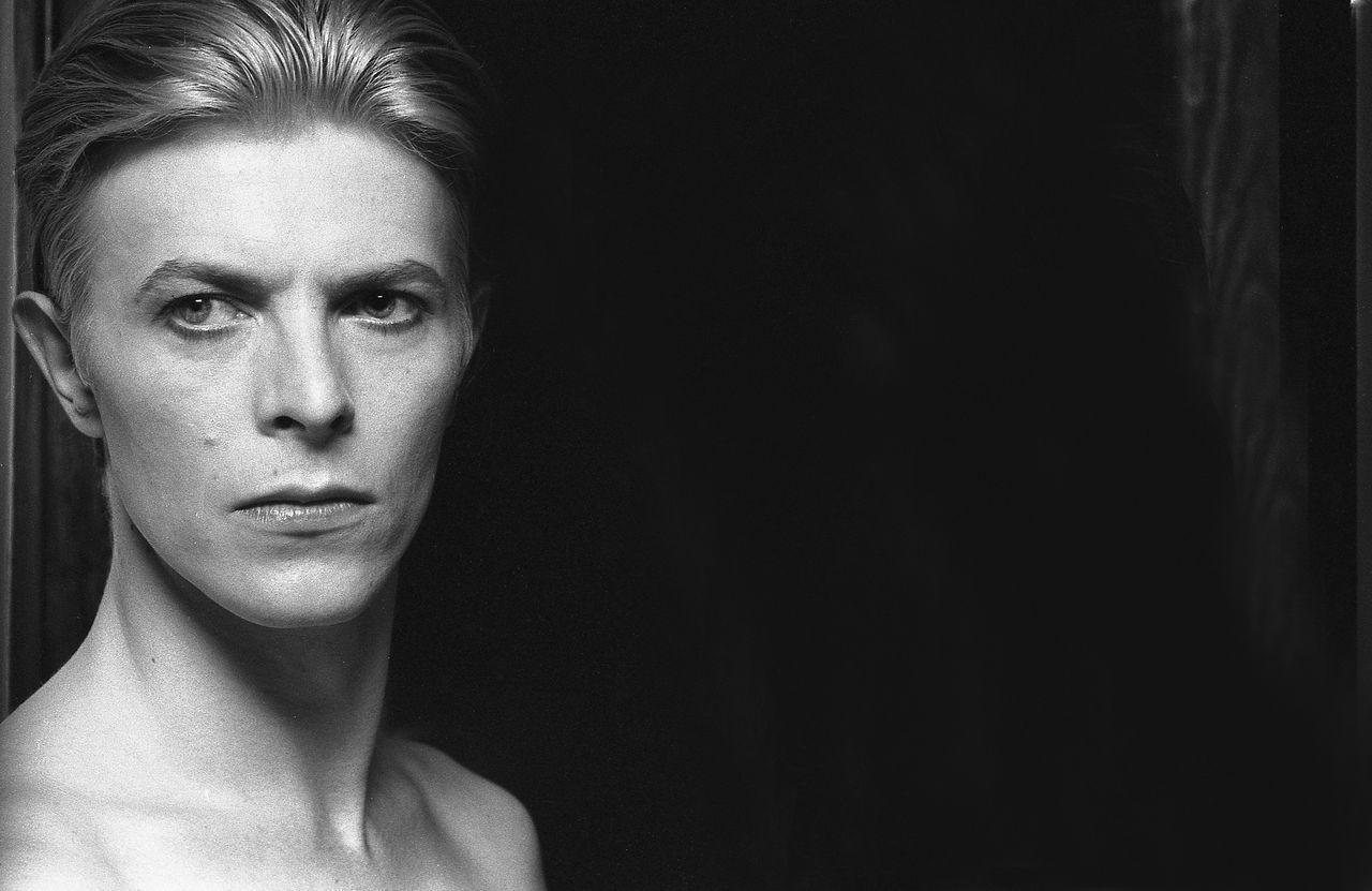 David-Bowie-Five-Years_still_2
