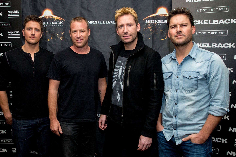 Nickelback-band-pic