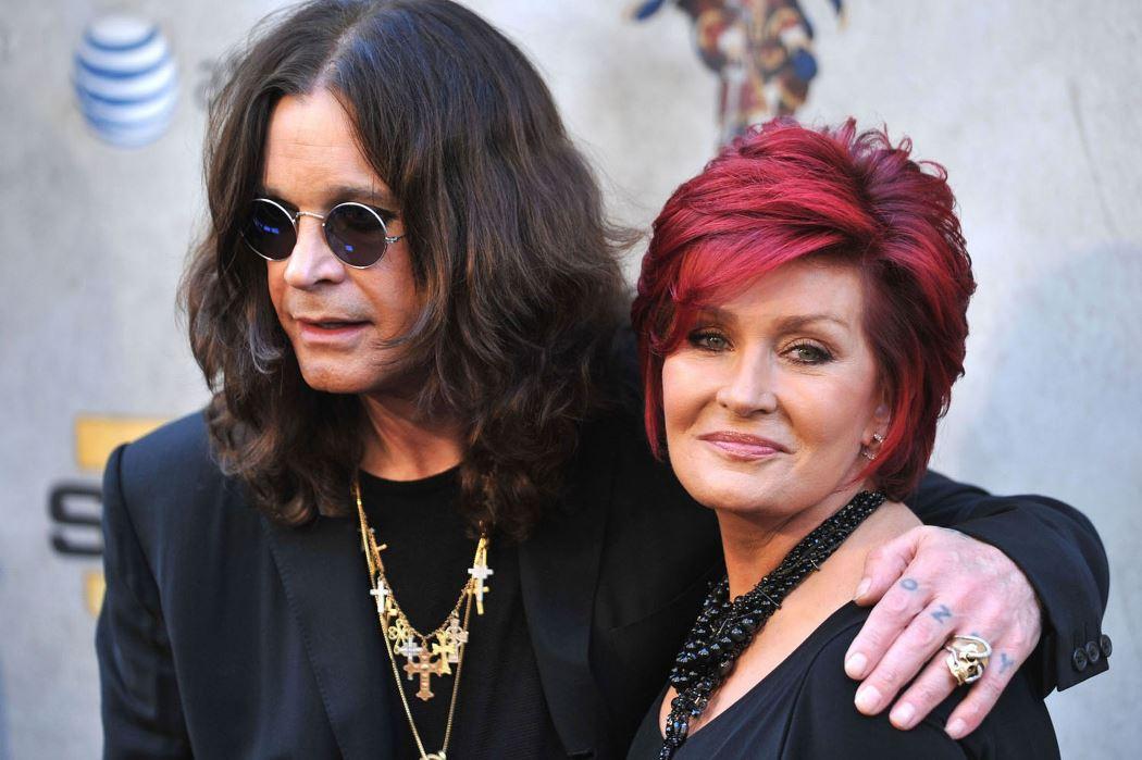 Ozzy-Osbourne-and-Sharon-Osbourne